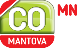 CO-Mantova