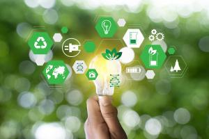 Sportello Ambiente & Sostenibilità