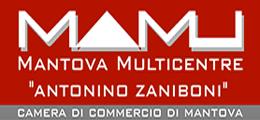 "Centro Congressi ""Antonino Zaniboni"""